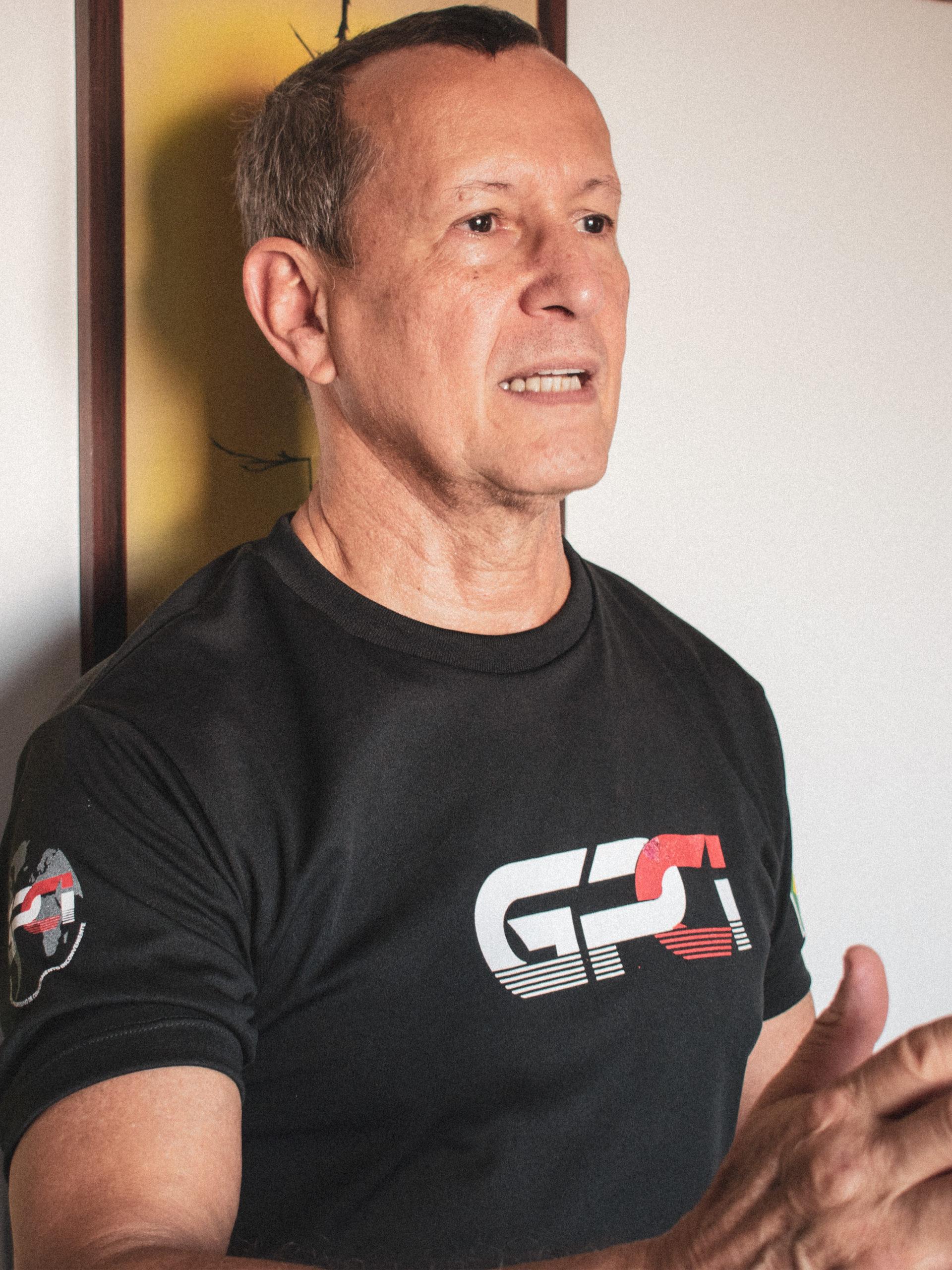 Helder Andrade